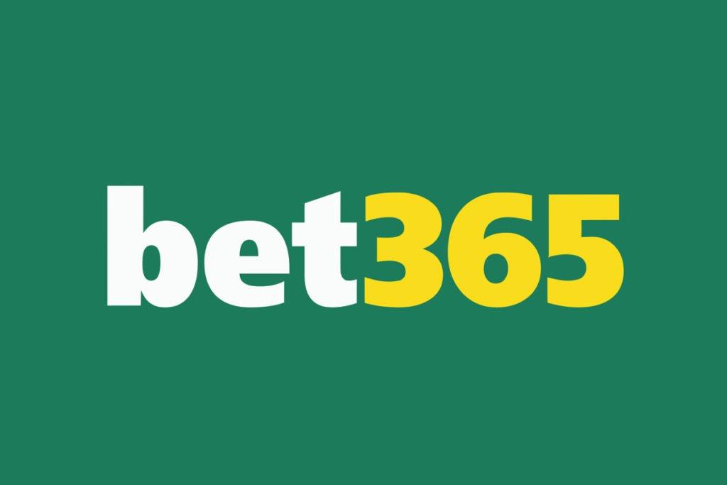 Bet365 - букмекерская контора на русском