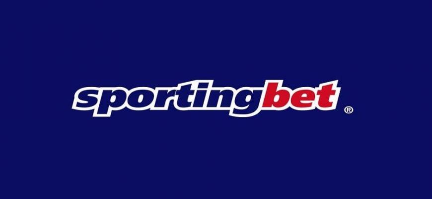 БК Спортингбет: обзор и отзывы
